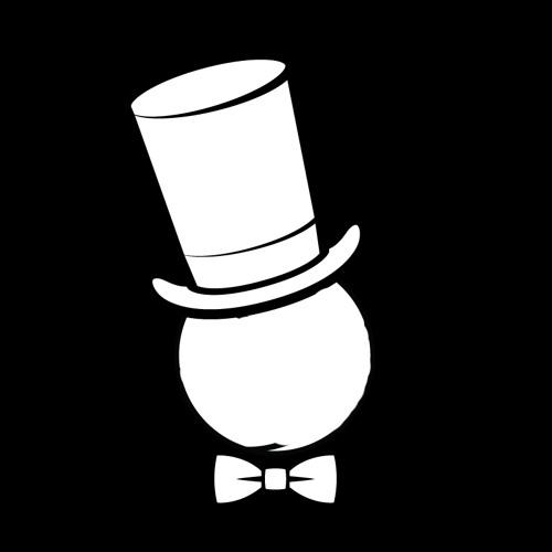 MisterD.'s avatar
