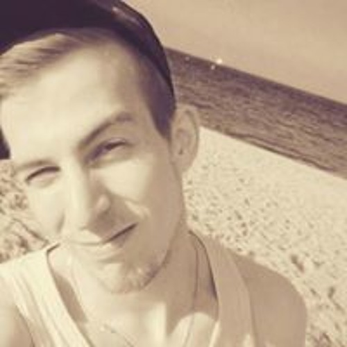 Lasse Pfliegner 1's avatar