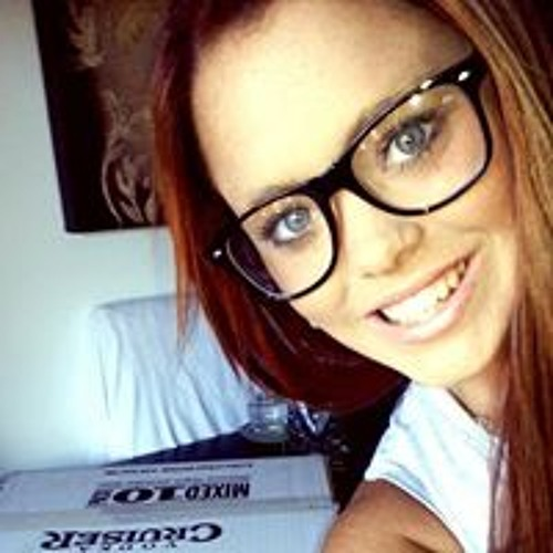 Jasmine Lee 93's avatar