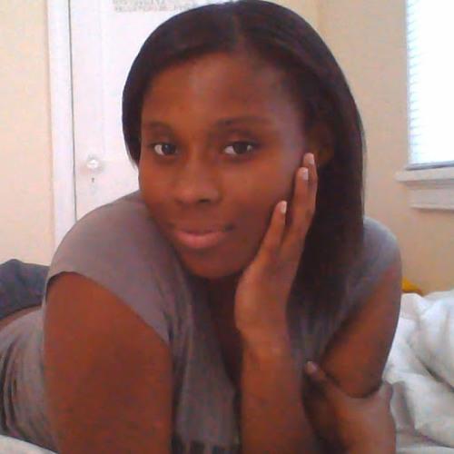 Marquelle Brown's avatar
