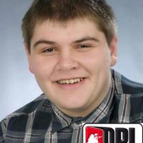 Dominik Fischer 22's avatar
