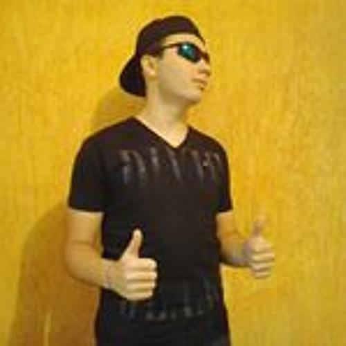 Thiago Nascimento 115's avatar