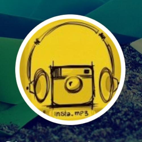 SC_Musicnews's avatar
