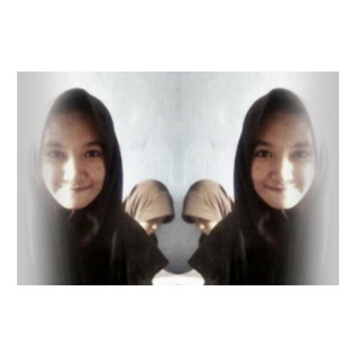 desiaprn's avatar