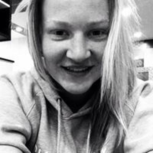 Brooke Virtue's avatar