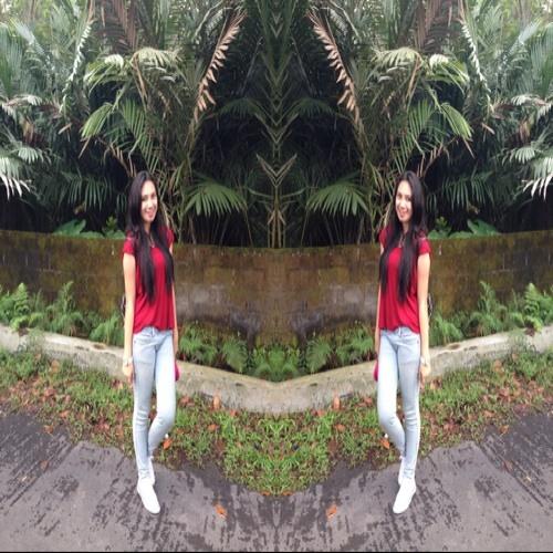 TaniaMangundap12's avatar