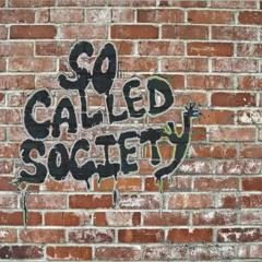 Socalled Society