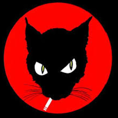 Dthect's avatar