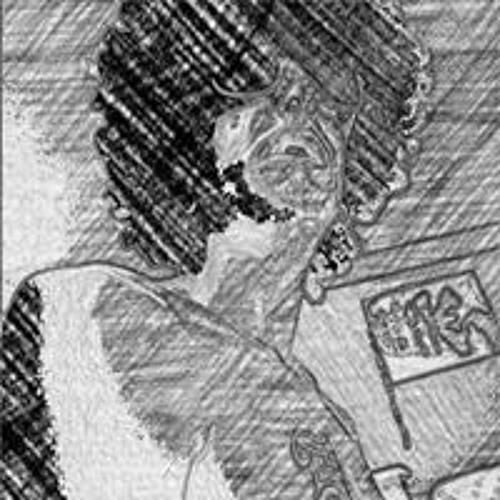 Jan Altmann 1's avatar