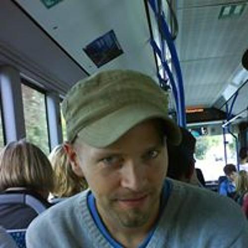 patzstrolch's avatar