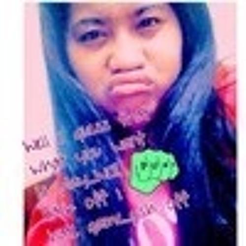 user198916164's avatar