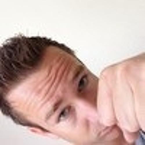 Eric Bastiaansen's avatar