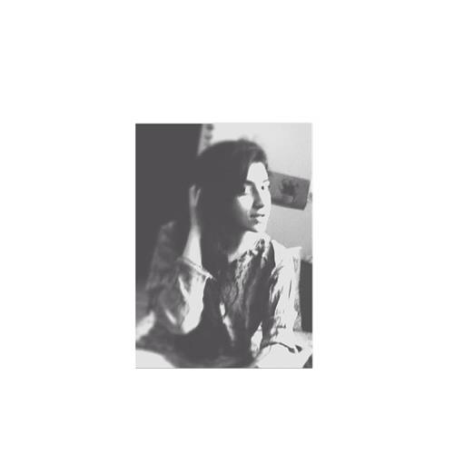 sara_boroline's avatar