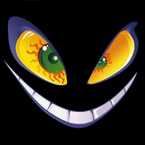 Toon Bullens's avatar