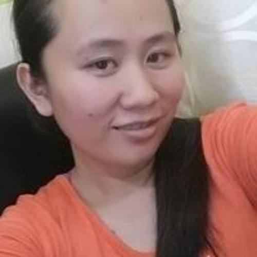 Cherry Castro's avatar