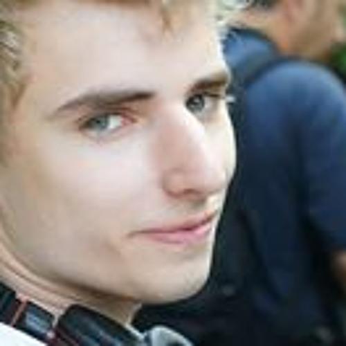 Janik Holtkötter's avatar