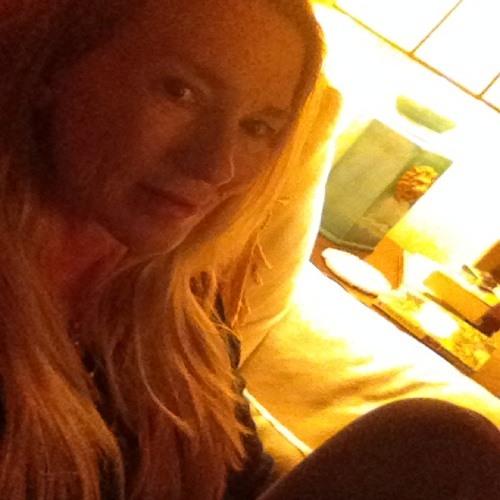 Callee Frith's avatar
