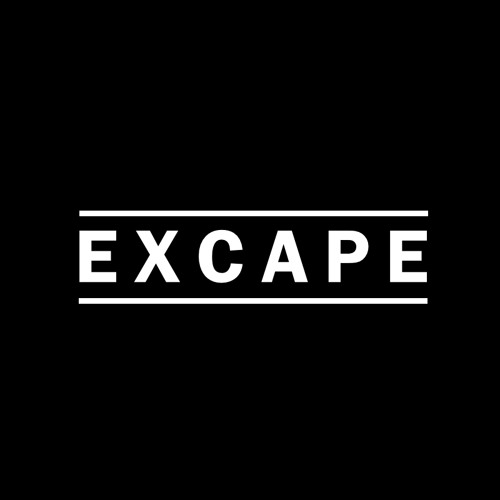Excape's avatar