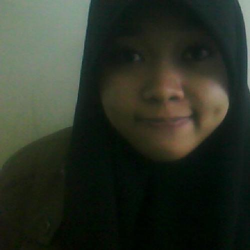 sister_hood4422's avatar