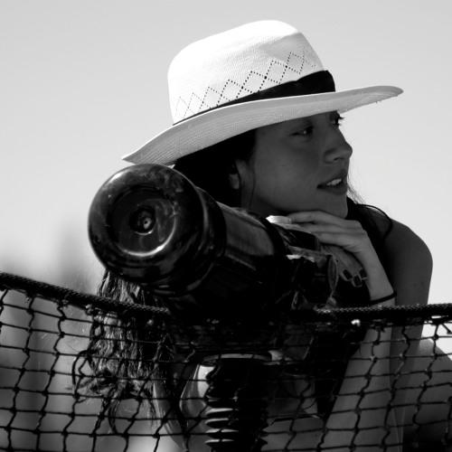 Sherine Al Masri's avatar