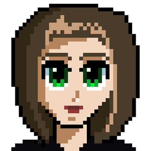 cookiegamemusic's avatar