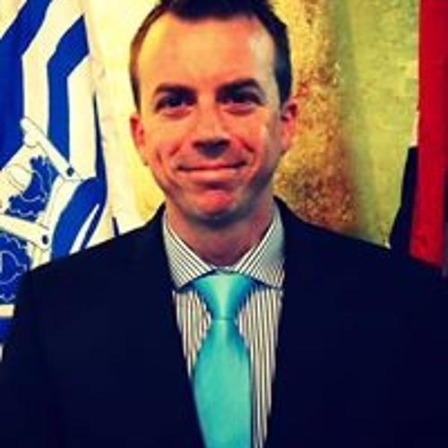 Dewald Pretorius 4's avatar