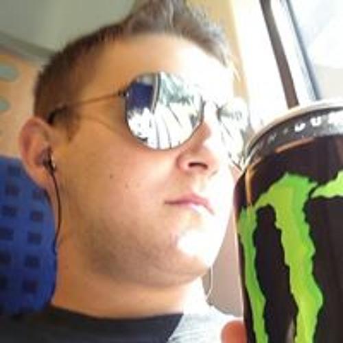 Alexander Reichelt 1's avatar
