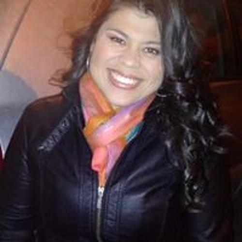 Yerly Amaya Cordero's avatar