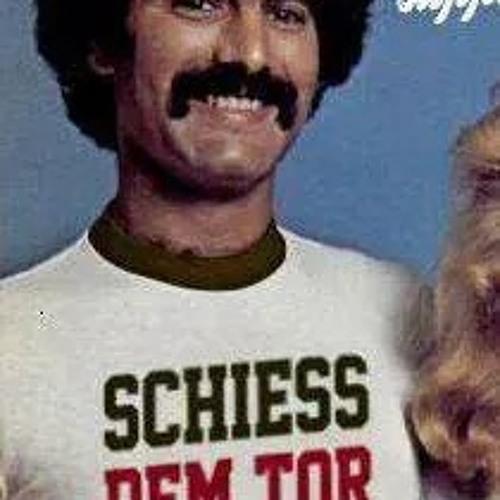 Bastian Münster's avatar