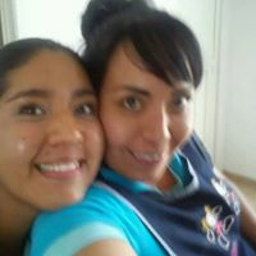 Tanai Castillo's avatar
