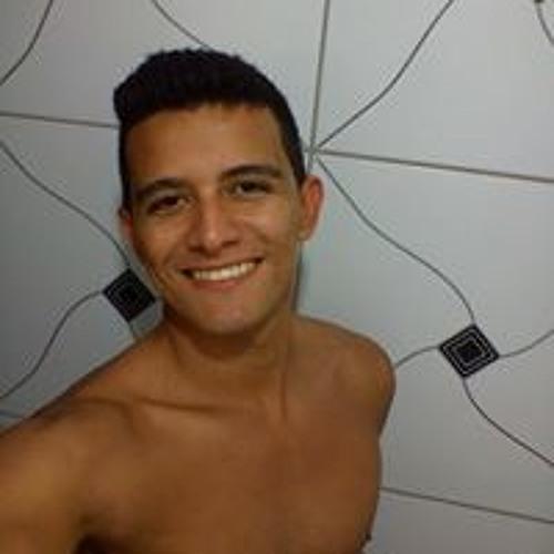 Daniel Alencar 11's avatar