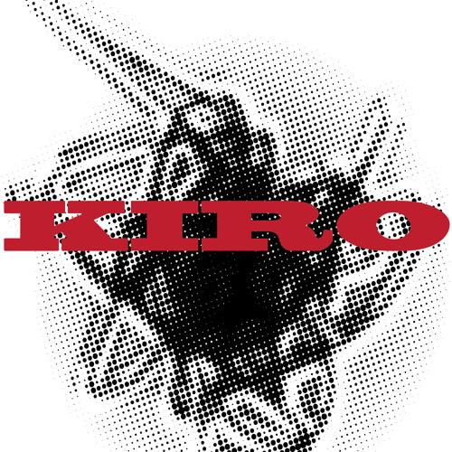 kiro410's avatar