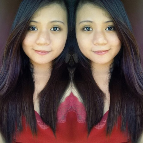 KeZiah AnNe Doro-on's avatar