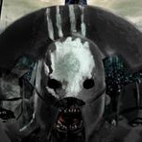 Pascal Steiner 10's avatar