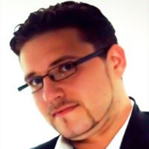 Salvatore San's avatar