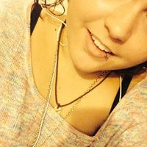 Lalita Chapman's avatar