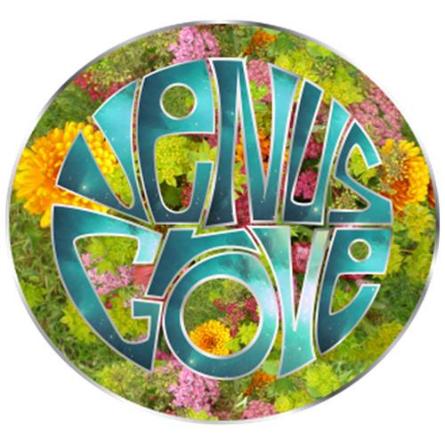 Venus Grove's avatar