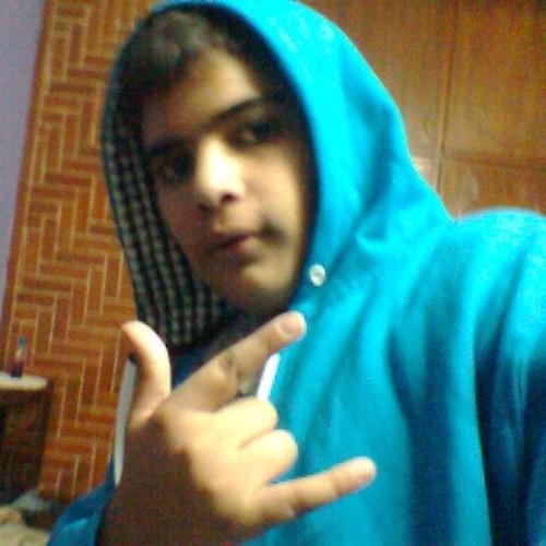Perdil Azam 1's avatar