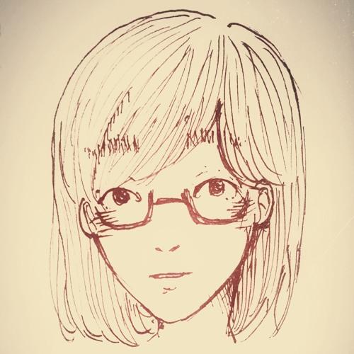 kikkuri's avatar