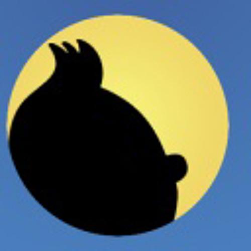 manuron's avatar