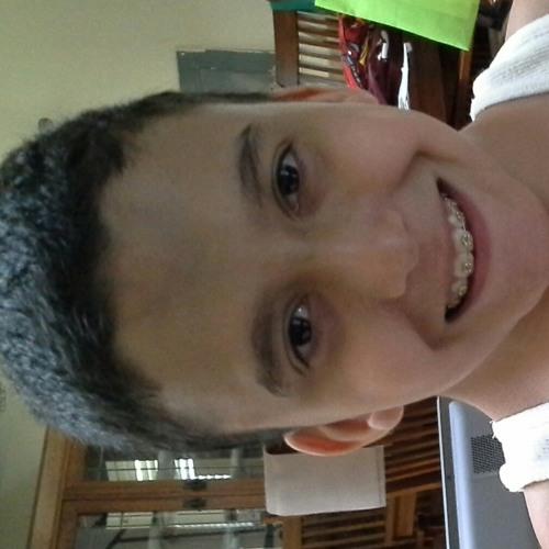 mattrocks123's avatar