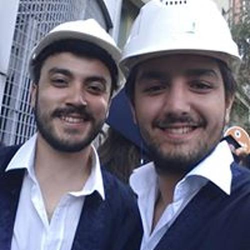 Onur Korkmaz 20's avatar