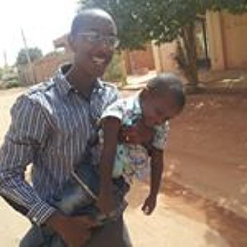 Ahmed Abdullah 119's avatar