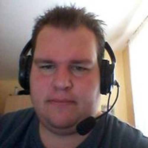 Manuel Basler 1's avatar