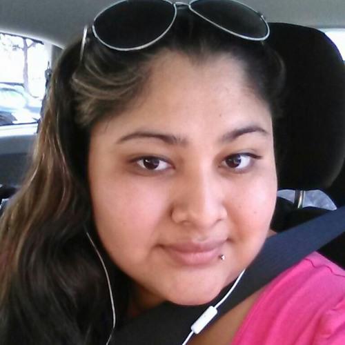 dasie2003's avatar