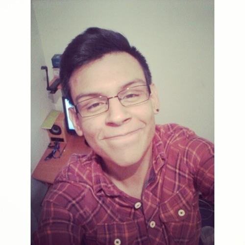 jeanpierreia_20's avatar