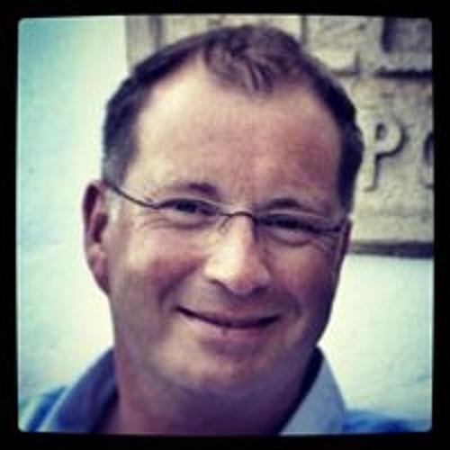 Stefan Koop's avatar