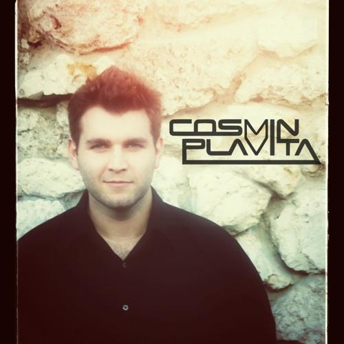Cosmin Plavita's avatar