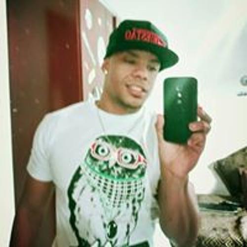 Vinicius Dos Santos 28's avatar