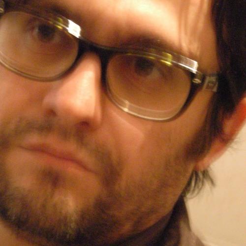 lorenzo_santoro's avatar